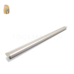 江苏窄宽嵌入式条灯10mm